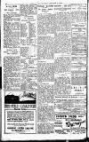 Globe Monday 27 January 1913 Page 4