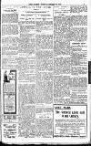 Globe Monday 27 January 1913 Page 5
