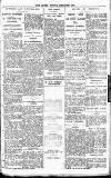 Globe Monday 27 January 1913 Page 7