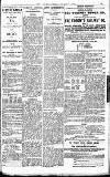 Globe Monday 27 January 1913 Page 9