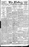Globe Monday 27 January 1913 Page 12
