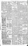 Globe Friday 02 May 1913 Page 2