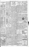 Globe Friday 02 May 1913 Page 3
