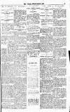 Globe Friday 02 May 1913 Page 5