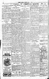 Globe Friday 02 May 1913 Page 6