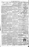 Globe Friday 02 May 1913 Page 8