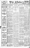 Globe Friday 02 May 1913 Page 10