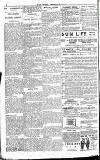 THE GLOBE. FKIDAY. MAY 30. 1913