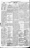 THE GLOBE. SATURDAY. MAY 31, 1918