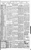 TOMORROW'S RACING PROGRAMME. f.0.-ALISOTuN TWO-YKAIt-OLD SKLLINO FLATS soTa, Five furioQg«. lb Teni (Ur Edw»rd«s) Hartigu 810 rrimnH (Mr Gant) Tabor