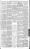 TTTEGLOBE. TUESDAY JULY 22, 1918
