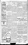 TILE GLOBE. THURSDAY. JULY 24, 1913