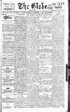 The CITY SPECIAL EDITION, containing the Closing Prices, Sporting, and General News, can received in London the same night, and
