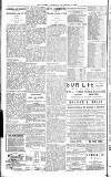 THE GLOBE. THURSDAY. SEPTEMBER 11. 1913