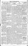 THE GLOBE. MONDAY. OGYOBEJK6, 1913 BETTERS TO THE EDITOR.