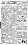 THE GLOBE; TUESDAY; OCTOBER 28, 1913 TWO METHODS