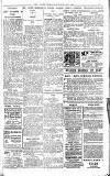 THE GLOBE. WEDNESDAY. OCTOBER 29, 1913