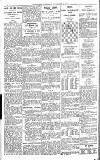 CHESS. GAMES, PROBLEMS, AND NOTES. EDITED BT I. GUNSBEB6. PROBLEM No. 132 By A. Ringier. BLACK.—Nine Piece?. WHITE.—Ten Pieces. White
