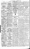 YICTORIA PALACE. Victoria Station, S.W.— MATINEE DAILY, 8, the World'i Ureatest Pictorial Record o( our Umpire's History, SIXTY YEARS A
