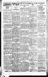 Globe Thursday 01 January 1914 Page 2