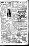 Globe Thursday 01 January 1914 Page 3