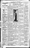 Globe Thursday 01 January 1914 Page 4