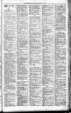 Globe Thursday 01 January 1914 Page 5