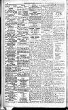 Globe Thursday 01 January 1914 Page 6