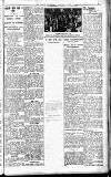 Globe Thursday 01 January 1914 Page 7