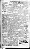 Globe Thursday 01 January 1914 Page 8