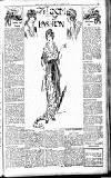 Globe Thursday 01 January 1914 Page 9