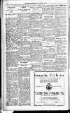 Globe Thursday 01 January 1914 Page 10