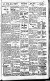 Globe Thursday 01 January 1914 Page 11
