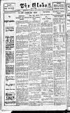Globe Thursday 01 January 1914 Page 12