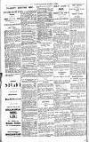 THE ttOIBE. SATURDAY, MARCH 28, 1914.