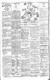 Globe Saturday 23 May 1914 Page 2
