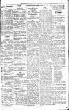 Globe Saturday 23 May 1914 Page 3