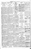Globe Saturday 23 May 1914 Page 4
