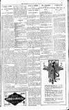 Globe Saturday 23 May 1914 Page 5