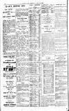 Globe Saturday 23 May 1914 Page 6