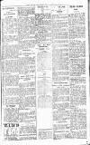 Globe Saturday 23 May 1914 Page 7