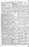 Globe Saturday 23 May 1914 Page 8
