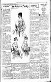 Globe Saturday 23 May 1914 Page 9