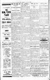 Globe Saturday 23 May 1914 Page 10