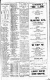 Globe Saturday 23 May 1914 Page 11