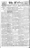 Globe Saturday 23 May 1914 Page 12