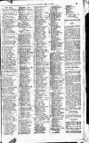 XHE GLOBS. TUESDAY, JUNE 30,1914.