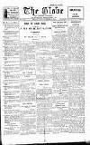 FRIDAY EVENING, SEPTEMBER 11. 1911.