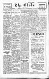 WEDNESDAY EVENING, SEPTEMBER 30. 1914.