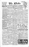 10 P.M. WAR EDITION.'* THE INTELLIGENT Man or Woman appreciates an evening paper that gives in concise form all the